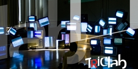 HISTÓRICO(S) | TRICLAB | Intervención social e inclusión digital | Scoop.it