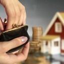 Come comprare casa con l'accollo del mutuo: è conveniente? | Notizie Immobiliari | Scoop.it