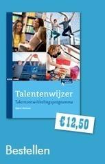 Talentenwijzer | D.I.P. Digital in Progress | Scoop.it