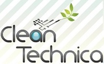 Happy New Year! & Top 10 CleanTechnica Posts Of 2012 | Sustain Our Earth | Scoop.it