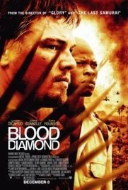 Watch Blood Diamond (2006) Online Full Movie   The Greatest Human Rights Movie List   Scoop.it