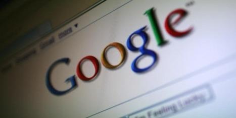 Google répondra aux questions de santé avec des infographies | Seniors | Scoop.it