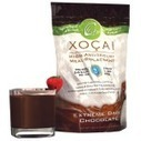 Xoçai High-Antioxidant Meal Replacement Shake - Winning The Body Battle... | How to Avoid the Yo-Yo of Weight Loss | Scoop.it