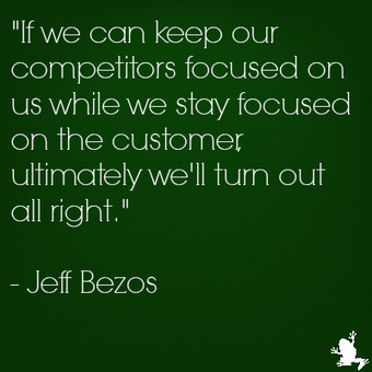 35 Customer Service Quotes to Remember Every Day | storytelling | Scoop.it