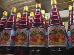 Hamdard Rooh Afza Shopping Online in India at Best Price | Online Shopping In India | Scoop.it