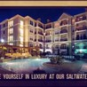 Brookhaven Apartments Atlanta GA Uptown Lofts at Brookhaven (404) 636-8885