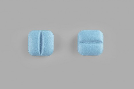 Is Kamagra Really The Same As Viagra?   Kamagra-Online.uk.com Blog   Some Tips To Spice Up Your Love Life   Scoop.it