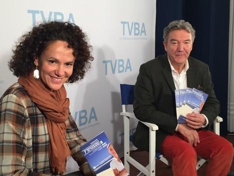 Bassin, l'invitée du lundi 15 février, Isabelle Galinier, responsable de la communication et du tourisme au Siba | SIBA La Revue de Presse | Scoop.it