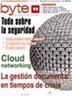MKM Publicaciones » Las páginas web más relevantes de España se unen al pinning de Internet Explorer 9   A New Society, a new education!   Scoop.it