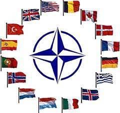 Las Iniciativas de Cooperación de la OTAN ante el nuevo Concepto Estratégico - Dialnet   Los organismos civiles de la OTAN   Scoop.it