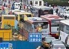 Beijing considers cutting car use in half | SmartPlanet | Dont panic | Scoop.it