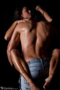 Le sexe peut remplacer le sport, selon les hommes | put.it put.it mix.it shake.it | Scoop.it