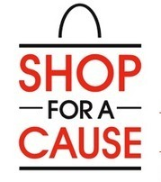 Shop for Charity  - Make a difference in the world | Online Charity Shopping | Scoop.it