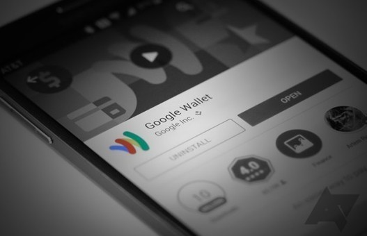Google Plaso, New Mobile Payment Service Is Ready To Take On Apple Pay – Dazeinfo