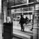 Coaching retail: dependiente motivado vale por dos | VINCLESFARMA SERVEIS | Scoop.it