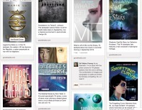 Diverse Dystopias: A BookList | Looking for a few good books | Scoop.it