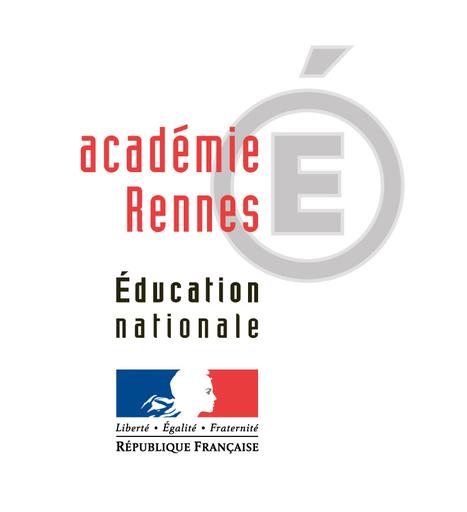 Centenaire Première Guerre mondiale - Académie de Rennes   Mémoire, Défense et Citoyenneté - Académie de Toulouse   Scoop.it