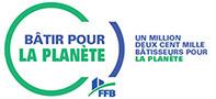 La FFB* au coeur de la lutte contre le changement climatique !   social media subjects   Scoop.it