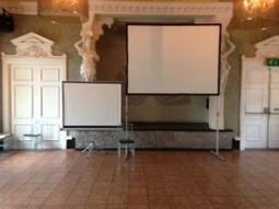 Projector Hire Surrey | projector hire  london | Scoop.it