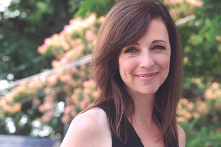 Author Susan Cain: QuietRev.com | Storied Lives | Scoop.it