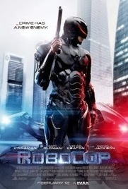 Robocop (2014) Download Movies For Free Online | ALL MOVIES DOWNLOAD | ALL MOVIES DOWNLOAD | Scoop.it