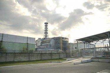 A Tchernobyl, on soigne enfin les riverains - Terra eco | Sanitaire et social | Scoop.it