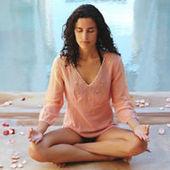 La méditation en pleine conscience, un exercice anti-stress - E-sante.be   Le sens de votre vie   Scoop.it