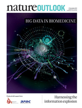 Big data in biomedicine | Asset Management Engineering | Scoop.it