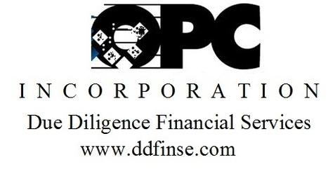 One Person Company Incorporation Related Provision | Company Registration in Delhi | Scoop.it