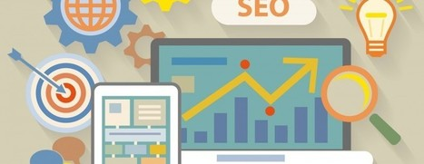 The Best Tools & Resources For Your Content Promotion | Sviluppo Personale e Professionale | Scoop.it