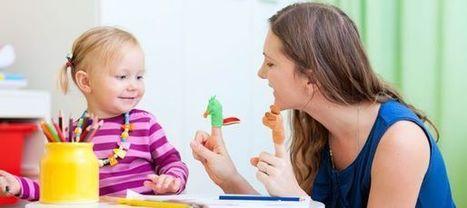 Votre nounou ou votre baby-sitter à domicile vous coûtera peut-être moins cher en 2015 !   Emploi à domicile : droits et obligations.   Scoop.it