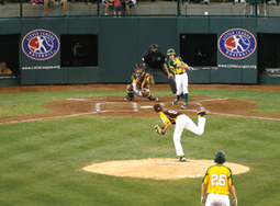 How the Little League World Series creates a great experience - SportsBusiness Daily | SportsBusiness Journal | SportsBusiness Daily Global | Sports Management | Scoop.it