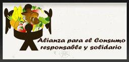 El maíz bajo amenaza: el negocio de los transgénicos tras la semilla ... | pros y contras de la mejora a nuestra salud | Scoop.it