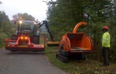 Plant Hire | Transport | Earth Moving | Demolition | Plant Hire Uk | Scoop.it