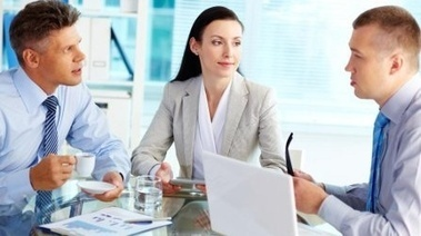 Manager, le qualità per affrontare i cambiamenti - ManagerOnline | psicologia e dintorni | Scoop.it