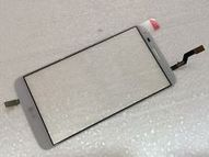 New White LG Optimus G2 D801 d802 d803 Replacement Touch Screen/ Digitizer Panel | LG LCD&Digitizer | Scoop.it