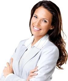 Free Career Aptitude Tool | Career Advice, Tips, Trends, Resources | Scoop.it