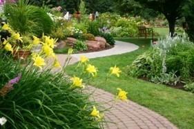 6 Ways SEO is Like Gardening | Social Media, the 21st Century Digital Tool Kit | Scoop.it