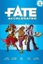 FATE Accelerated | Jeux de Rôle | Scoop.it