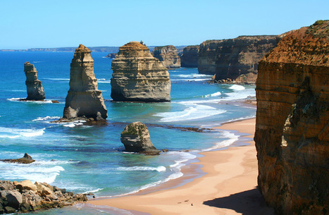 50+ Beautiful Images of Australia | OHS and Enviromental Science | Scoop.it