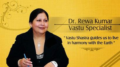 Divine Vastu Inc | Best Vastu Consultant In USA | submission | Scoop.it