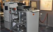 University of Melbourne deploys Espresso Book Machine > News > ProPrint | Developing Writers | Scoop.it