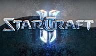 StarCraft II : A propos de l'interdiction d'automatiser vos actions de jeu   p.desruelle   Scoop.it