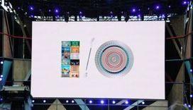 Google IO 2016: all the news from Google's huge event | Technologies créatives & innovation | Scoop.it