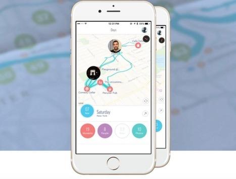Y Combinator : 10 startups qui deviendront (peut-être) des licornes   Geek, applications, objets connectés   Scoop.it