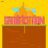 elearn Magazine: Gamification Is Simply Bells and Whistles | Digital Delights - Avatars, Virtual Worlds, Gamification | Scoop.it