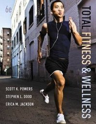 Test Bank For » Test Bank for Total Fitness and Wellness, 6th Edition : Powers Download   Health & Nutrition Test Bank   Scoop.it