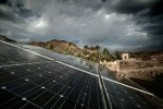 Desertec Moves Ahead With Plans to Build Massive Solar Plants in Northern Morocco | Sustainable Energy | Scoop.it
