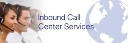 How to Improve the Standard of Customer Service Functions | Call Center services | Scoop.it