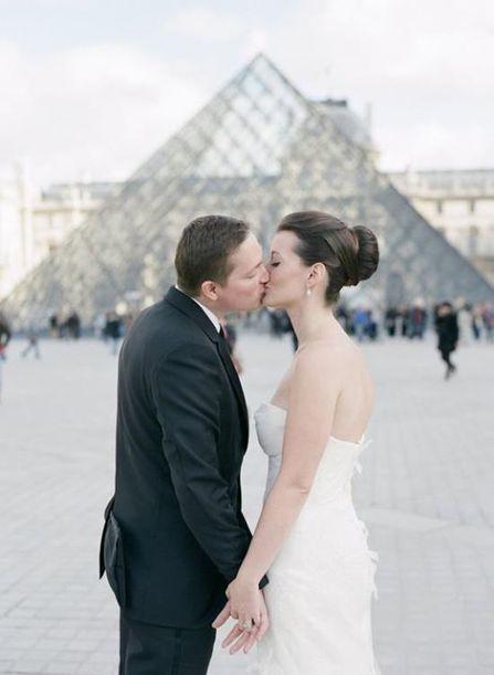Capture Your Best & Exclusive Memories | Weddings in Toronto | Scoop.it